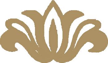 Logo-Krone-Hotel-Martz